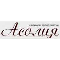 Асолия
