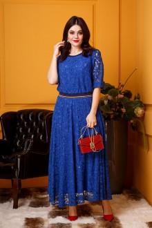 Платье Anastasia 385