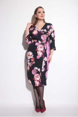 Платье Мишель Шик 2045