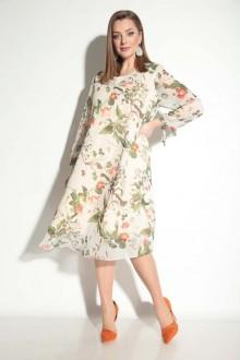 Платье Мишель Шик 2049