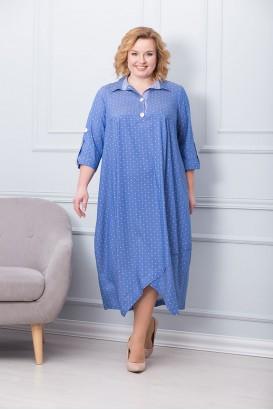 ba4872b52899a2d Женская одежда от Michel Chic