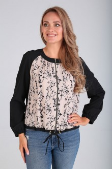 Блузка Modema 368-1