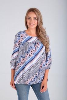 Блузка Modema 465-1