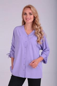 Блузка Modema 480-3