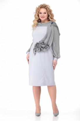 Платье Angelina&Co 491ц