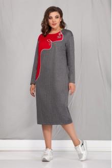Платье Ivelta Plus 1719