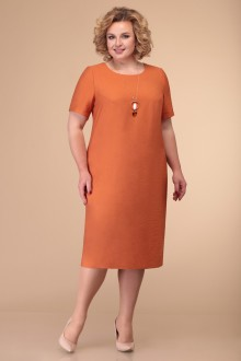 Платье ЛИНИЯ Л Б-1812