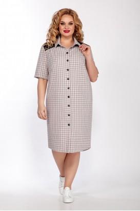 Платье LaKona 1356