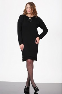 Платье Ladis line 1019