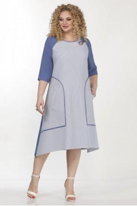 Платье Matini 3.1492