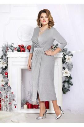 Платье Mira Fashion 4745-3