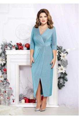 Платье Mira Fashion 4745-5