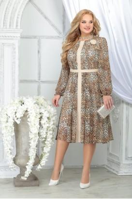 Платье Ninele 7313
