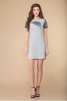 Платье Светлана стиль 1538