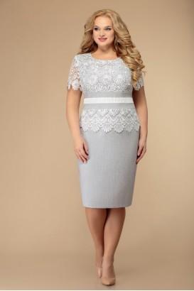 Платье Светлана стиль 554