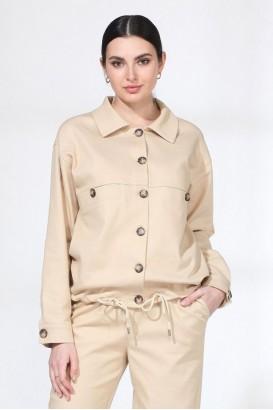 Куртка Viola 6030